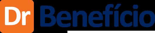 Logo Dr. Benefício